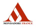 https://www.semiopolis.fr/wp-content/uploads/2017/03/14mondadori.png