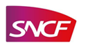 https://www.semiopolis.fr/wp-content/uploads/2017/03/5sncf_16.png