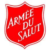 https://www.semiopolis.fr/wp-content/uploads/2017/03/armee_du_salut.jpg