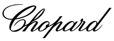 https://www.semiopolis.fr/wp-content/uploads/2017/03/chopard-1.jpg