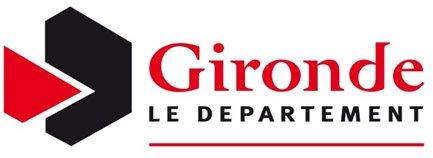https://www.semiopolis.fr/wp-content/uploads/2017/03/gironde_departement.jpg