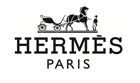 https://www.semiopolis.fr/wp-content/uploads/2017/03/hermes_10.png