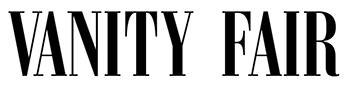CHARLOTTE AELION Brand Manager Bestform Lingerie Vanity Fair Brands Lingerie