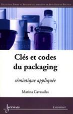 cles-code-du-packaging-marina-cavassilas
