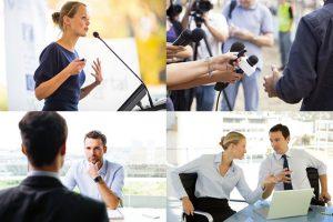 communication-non-verbale-semiopolis