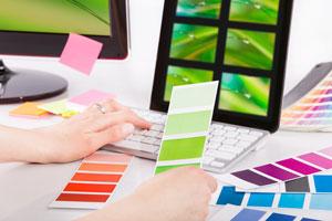 semiologie des couleurs