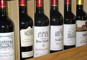 semiologie-etiquettes-vin