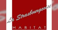 strasbourgeoise_logo